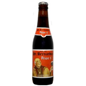 SAINT BERNARDUS PRIOR SIXTUS