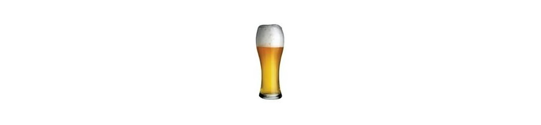 Mejores cervezas rubias