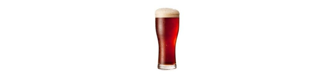 Cervezas Tostadas