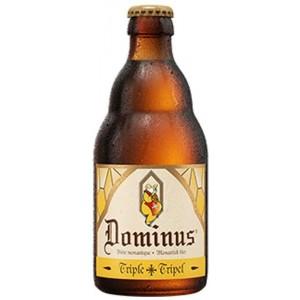 DOMINUS TRIPLE